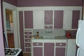 two color kitchen cabinets ideas luxury two color kitchen cabinets ideas home designs wallpapers