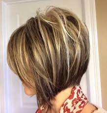 front and back of inverted bob hair 20 inverted bob back view bob hairstyles 2017 short hairstyles