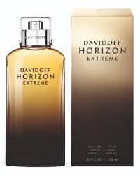 perfume halloween man horizon extreme davidoff cologne a new fragrance for men 2017