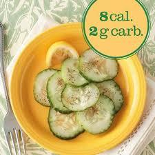 free food snacks low calorie low carb diabetic snacks diabetic