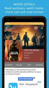 new movies android apps on google play