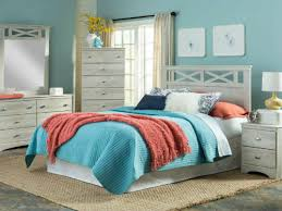 discount twin bedroom sets in myrtle beach seaboard bedding