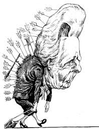 sketchblog margaret thatcher rip