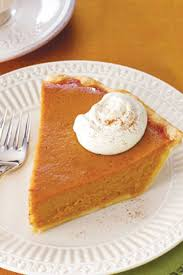 50 easy pumpkin dessert recipes sweet fall pumpkin desserts