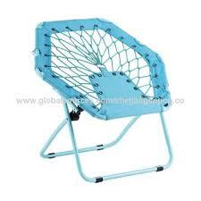Bungee Chair China Folding Bungee Chair From Yongkang Manufacturer Zhejiang