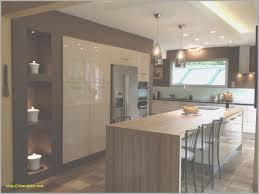tapis de cuisine ikea tapis de cuisine ikea 816328 prix cuisine ikea plete beautiful
