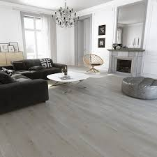 amazing white ash solid wood flooring scandinavian style
