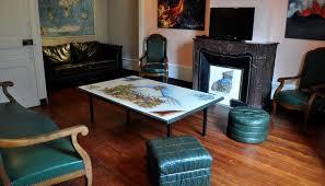 chambre d hotes de charme beaujolais gîte et chambre d hôte en beaujolais bavière et volcan