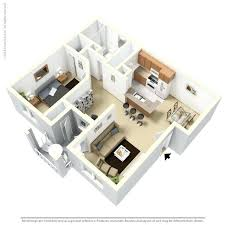 one bedroom apartments ta fl located in ta florida 1 bedroom apartments ta fl cheap 1 bedroom apartments cheap 1
