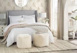 natural area rugs com jocelyn hand woven natural area rug u0026 reviews birch lane