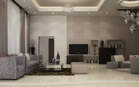 home interior designer in pune living room mumbai interior design ideas modern in living room
