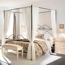 Canopy Bedding Canopy Bed Poster Bed All Architecture And Design Manufacturers