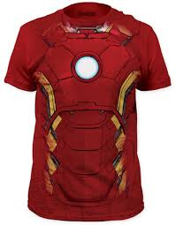 Halloween Costume Shirt 10 Awesome Halloween Shirts Costumes Allposters Blog
