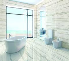 Ceramic Tile Vs Porcelain Tile Bathroom Porcelain Or Ceramic Tile Why It Matters Stonepeak Ceramics Blog