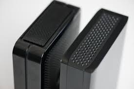 seagate freeagent goflex desk 4tb seagate s goflex desk 4tb external hdd review
