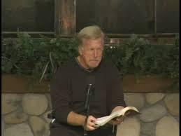 revelation 1 8 verse verse bible study pastor jon courson
