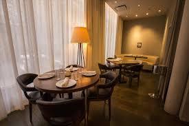 ambassador dining room baltimore ambassador dining room baltimore 2018 athelred com