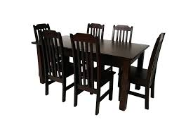 wood dining room chair u2013 adocumparone com