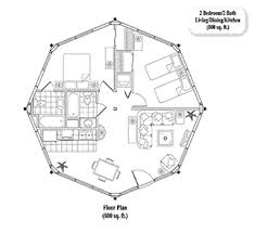 2 bedroom 2 bathroom house plans guest house house plans topsider homes