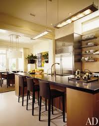 modern kitchen design toronto interesting model for kitchen connected to dining room note use