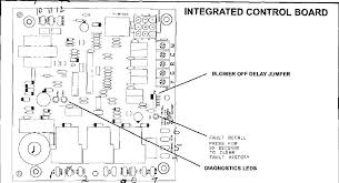 diagrams 1018554 lennox furnace control board wiring diagram