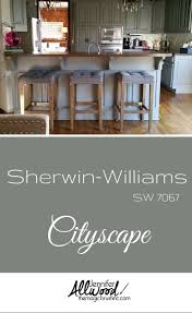 239 best sherwin williams paint colours images on pinterest
