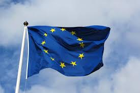 eu free movement free movement