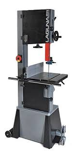 router table reviews fine woodworking general excalibur 40 200c router table paired with the excalibur