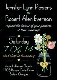 Invitation Wordings For Marriage Wedding Invitation Wordings To Invite Friends Parte Two