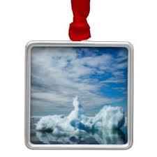 hudson bay ornaments keepsake ornaments zazzle