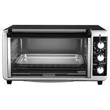 8 Slot Toaster 17 Best Toaster Ovens