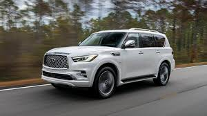 infiniti qx60 in ottawa on 100 2018 infiniti qx60 wallpapers new 2018 infiniti qx60