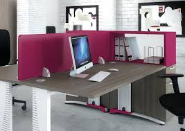 claustra bureau amovible claustra bureau amovible best cloison with claustra bureau
