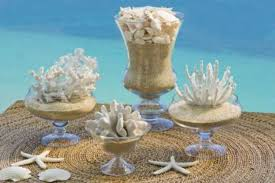 ocean themed wedding decorations best images about atlantis under