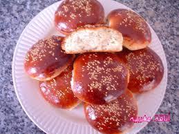 anaqamaghribia cuisine marocaine cuisine marocaine 9richlate
