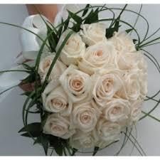 wedding flowers dubai wedding bouquets