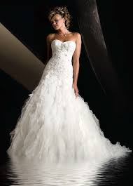 wu wedding dresses wu wedding dresses pictures ideas guide to buying