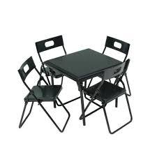 Mini Folding Table Best 25 Metal Folding Table Ideas On Pinterest Farmhouse