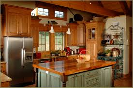 home depot cabinets reviews lowes kitchen remodel cost renovation