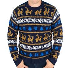 festified offers new themed sweaters and