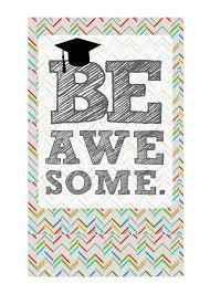 free printables for graduation senior announcements graduation