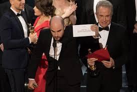 Memes De Los Oscars - los mejores memes del error en los oscar peri祿dico hoy