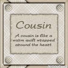 wedding quotes cousin best 25 quotes for cousins ideas on
