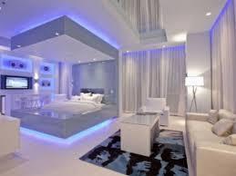 minecraft bedroom ideas living room ideas minecraft interior design