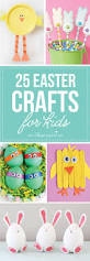 248 best holidays easter images on pinterest