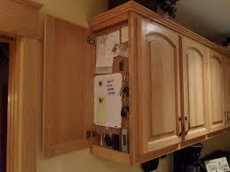 Tall Kitchen Storage Cabinets by Kitchen Cabinet Pleasing Tall In Cabinet With Tall Kitchen