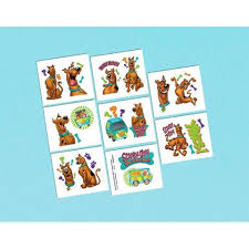 scooby doo party supplies little people party supplies