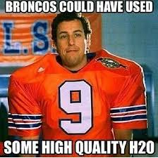 Broncos Suck Meme - broncos meme 28 images hilarious peyton manning denver broncos