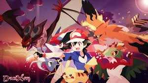 pokemon theme songs xy pokemon xy z opening full theme instrumental youtube