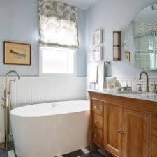 coastal themed bathroom neutral coastal bathroom photos hgtv